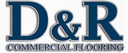 D&R Commercial Flooring Services